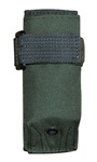 TG312G-5 OD Green MOLLE Flashlight Pouch (5 pcs) - 3L-INTL