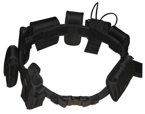 Original SJCAM Accessories Holder Cradle Case Belt Clip